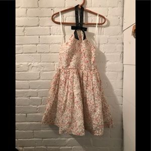 Rodarte for Target afternoon tea dress